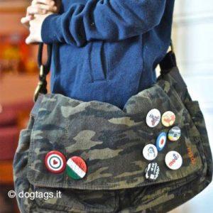Badges-bag-400-x-400