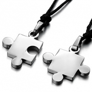 Puzzle-dog-tags-open