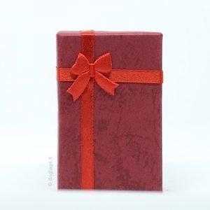 box-red-400-x-400-2018-01-18-1